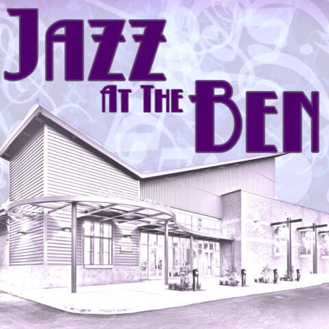 Jazz at the Ben